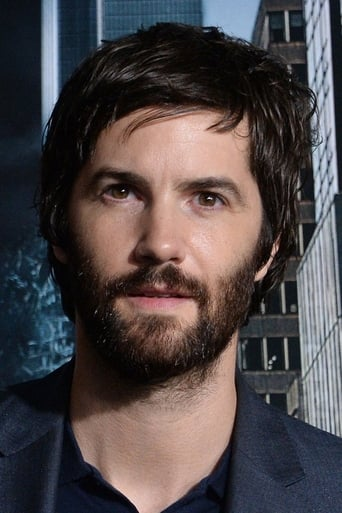 Image of Jim Sturgess