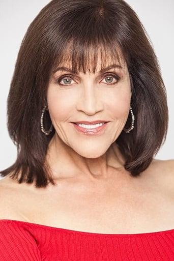 Image of Joan Ryan