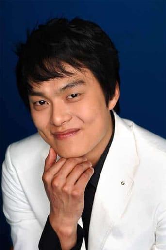 Image of Choi Gyu-hwan