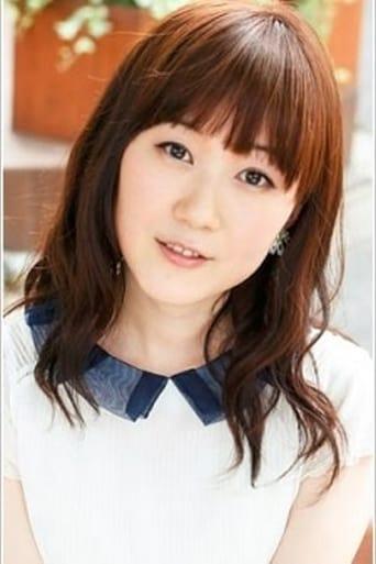 Image of Misako Tomioka
