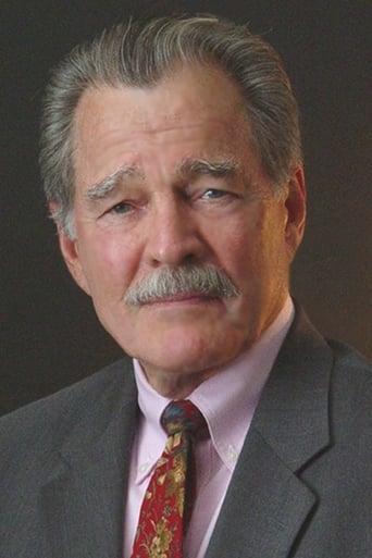 Image of Cal Bartlett