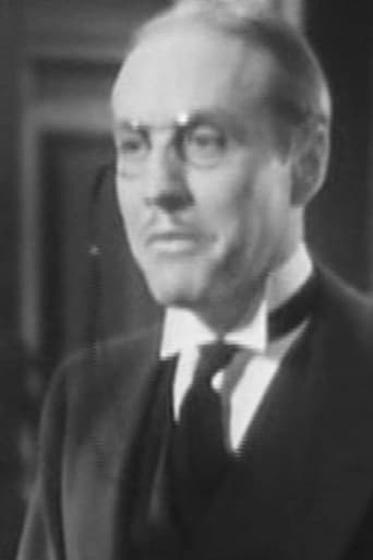 Image of Harold Minjir