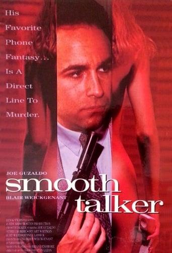 Poster of Smoothtalker
