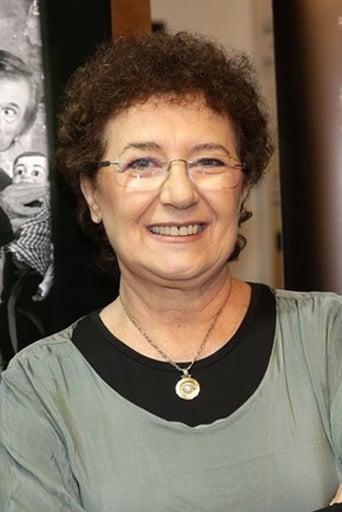 Image of Beatriz Carvajal