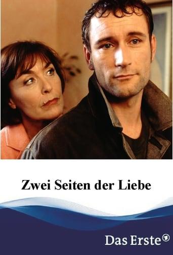 Poster of Zwei Seiten der Liebe