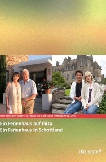 ein ferienhaus in schottland online subtitrat. Black Bedroom Furniture Sets. Home Design Ideas
