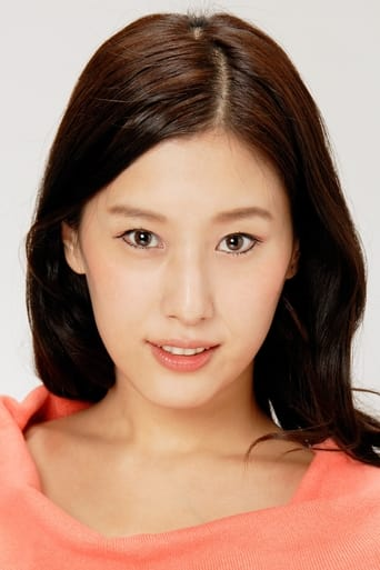 Image of Maki Sawa