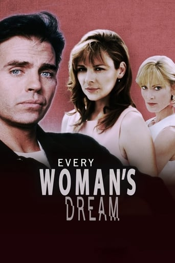 Poster of Every Woman's Dream