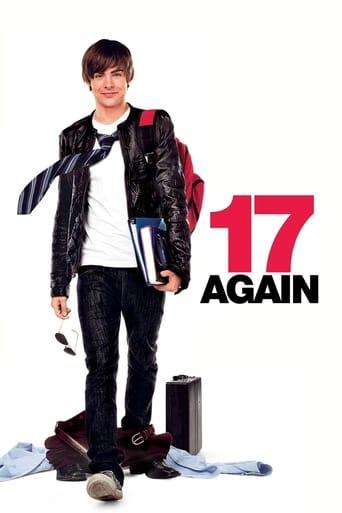 17 ans encore