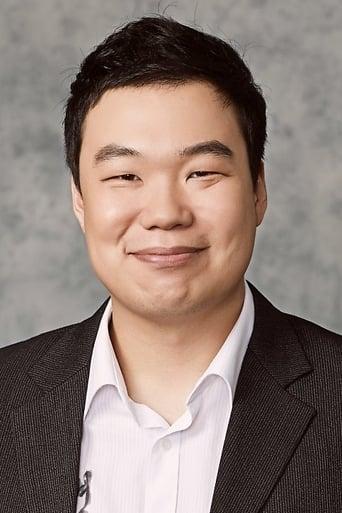 Image of Jo Hyun-sik