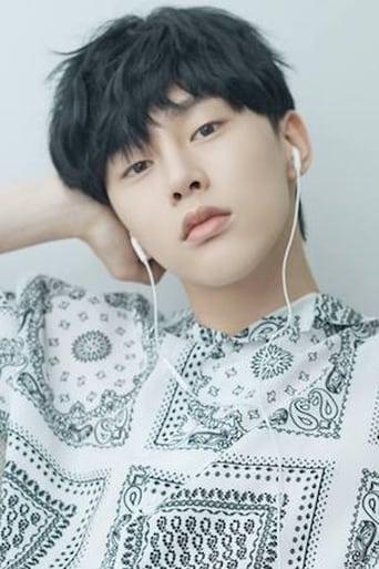 Image of Kwon Hyeon-bin
