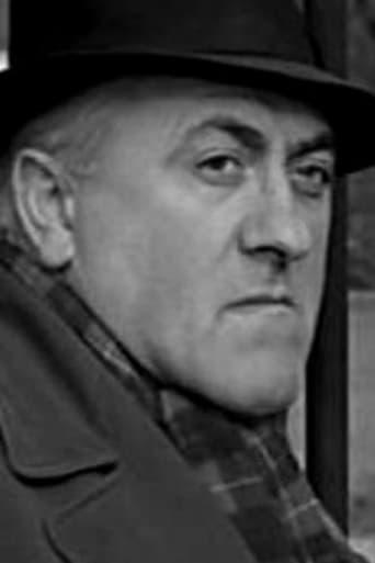 Image of Albert Michel