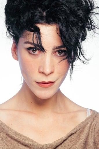 Image of Anna D'Annunzio