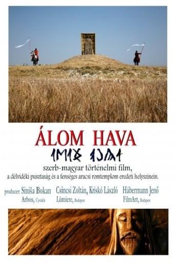 Poster of Álom hava