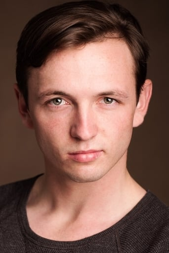 Image of Rhys Dunlop