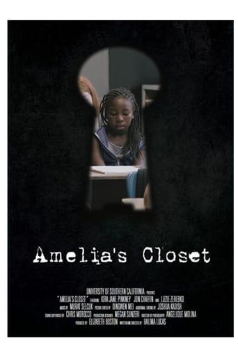 Poster of Amelia's Closet