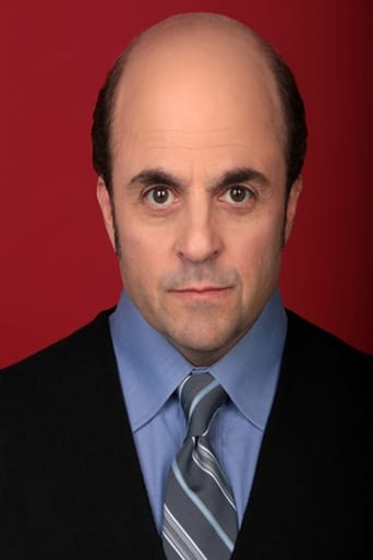 Image of Michael D. Cohen