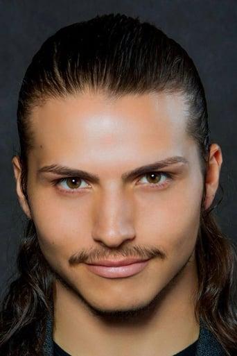Image of Mivon Prince-Leyva