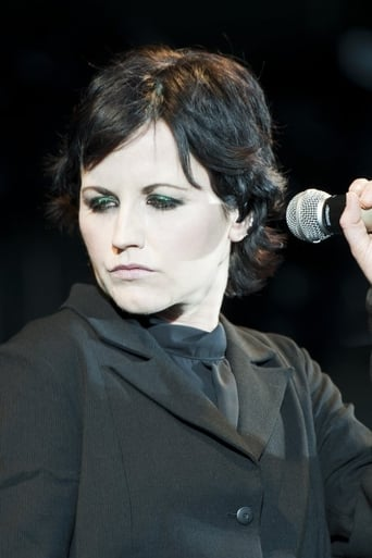 Image of Dolores O'Riordan