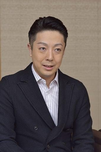 Image of Kikunosuke Onoe