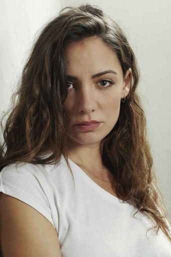 Image of María Hervás