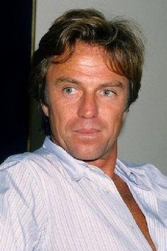 Robin Clarke