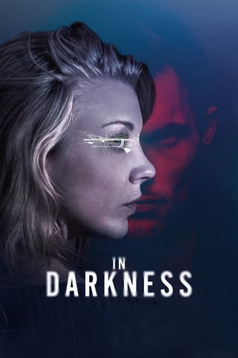 Poster of In Darkness