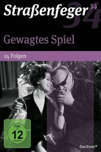 Poster of Gewagtes Spiel