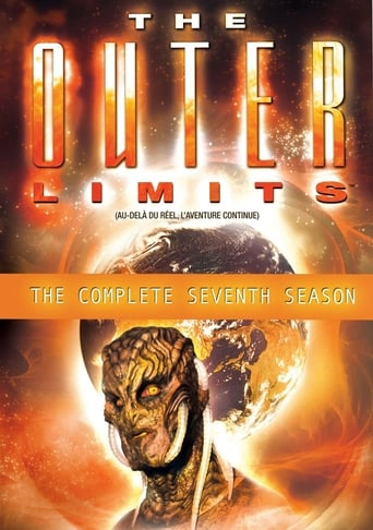 Temporada 7 (2001)