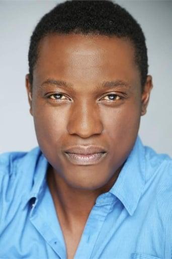 Image of Tawanda Manyimo