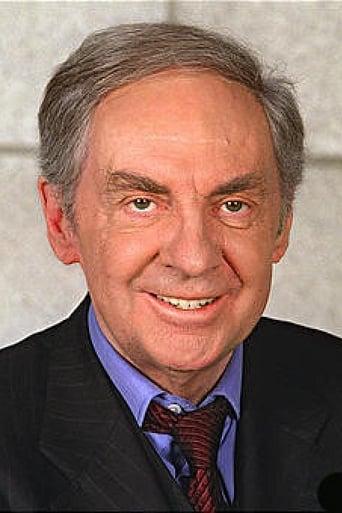 Image of Harald Juhnke