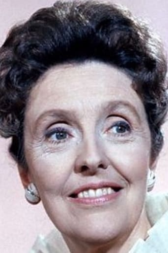 Image of Joyce Grenfell