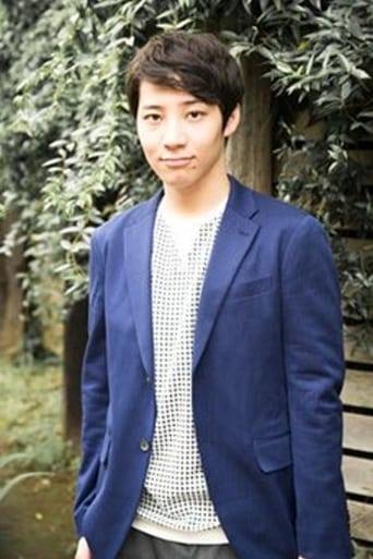 Image of Makoto Kaneko