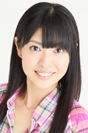 Image of Yuki Kaneko