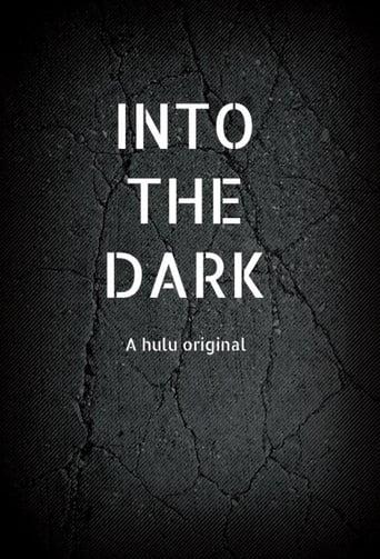 Into the Dark (S01E01)