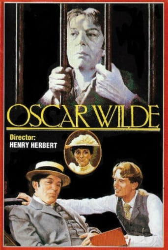 Poster of Oscar