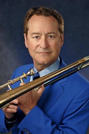 Image of Tom Malone