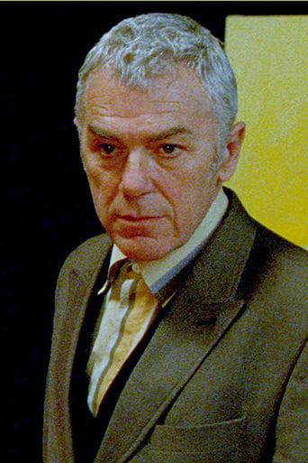 Image of Hans Dagelet