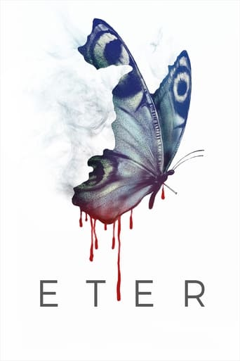 Poster of Ether