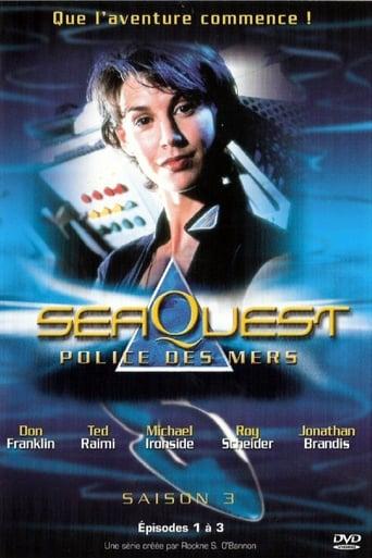 Season 3 (1995)