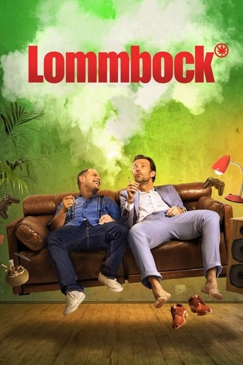 Lommbock 2017 m720p BluRay x264-BiRD