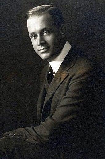 Image of Charles Trowbridge