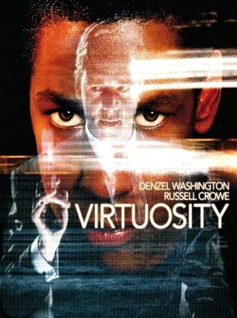 Poster of Virtuosity