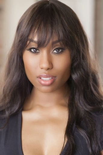 Image of Angell Conwell