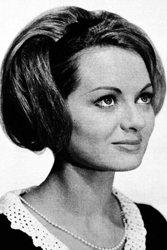 Image of Giuliana Lojodice