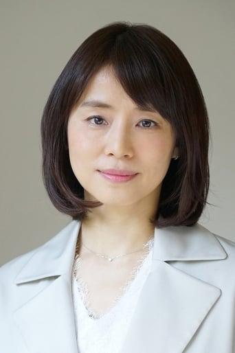 Image of Yuriko Ishida