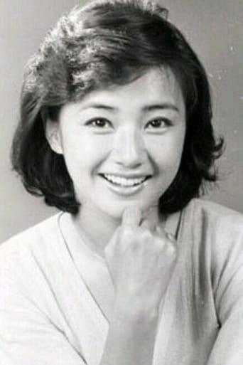 Image of Jeong Yun-hui