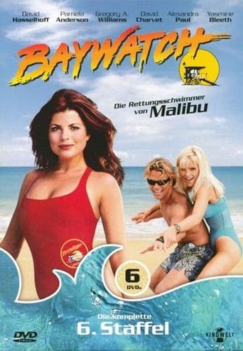 Saison 6 (1995)