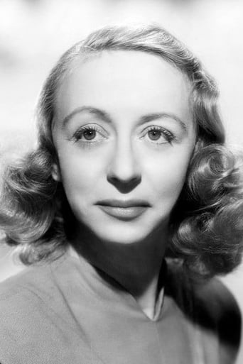 Image of Thora Hird