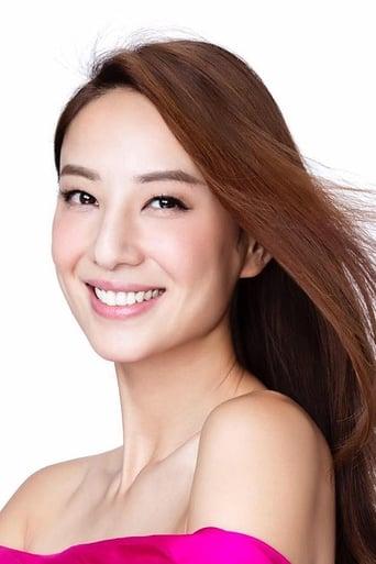 Image of Yumiko Cheng